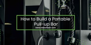 How-to-Build-a-Portable-Pull-up-Bar