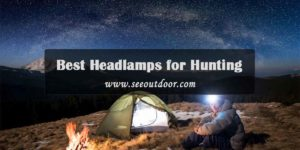 Best-Headlamps-for-Hunting