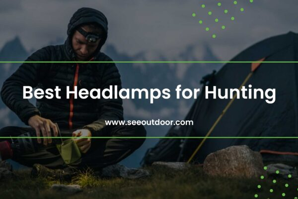 Best-Headlamps-for-Hunting-in-2020-[TOP-10]-Rated-Reviews