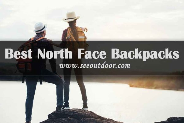 Best-North-Face-Backpacks