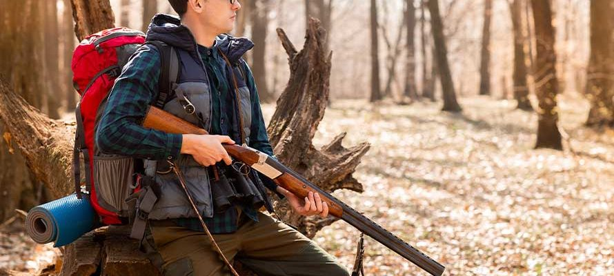 How to Choose the Best Hunting Backpack