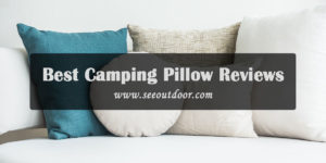 Best-Camping-Pillow-Reviews