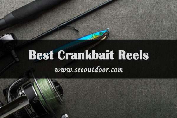 10-Best-Crankbait-Reels-to-Enjoy-Fishing