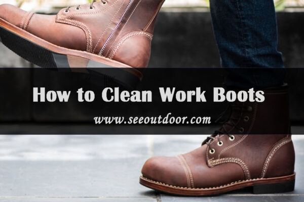 How-to-Clean-Work-Boots