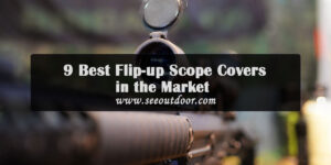 9-Best-Flip-up-Scope-Covers-in-the-Market
