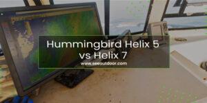Helix 5 vs Helix 7