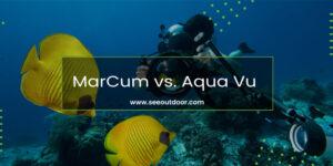 MarCum vs. Aqua Vu