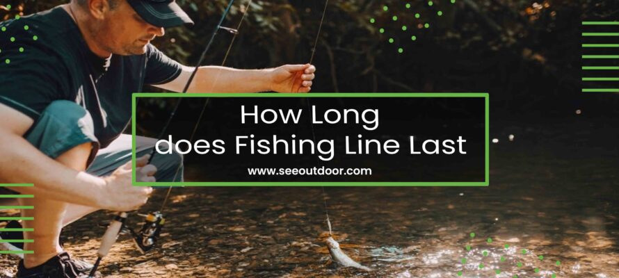 How-Long-does-Fishing-Line-Last